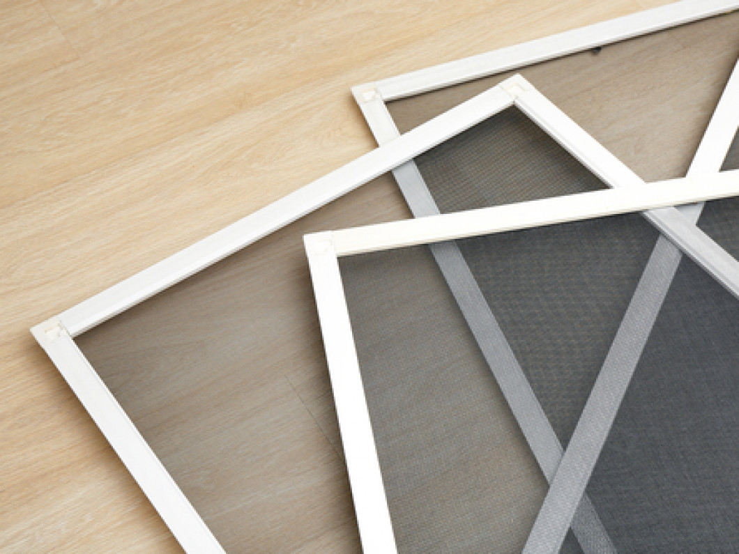 Upgrade Your Home With Energy-Efficient Windows